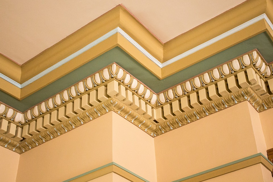 crown-molding-1457953_960_720[1]