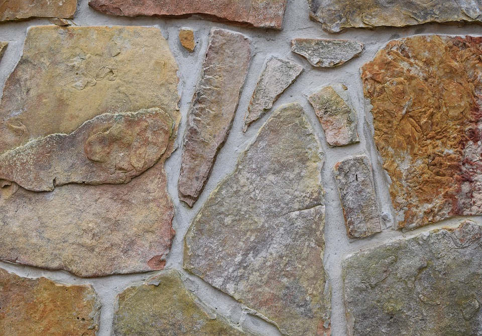 stone-wall-1995717_960_720[1]