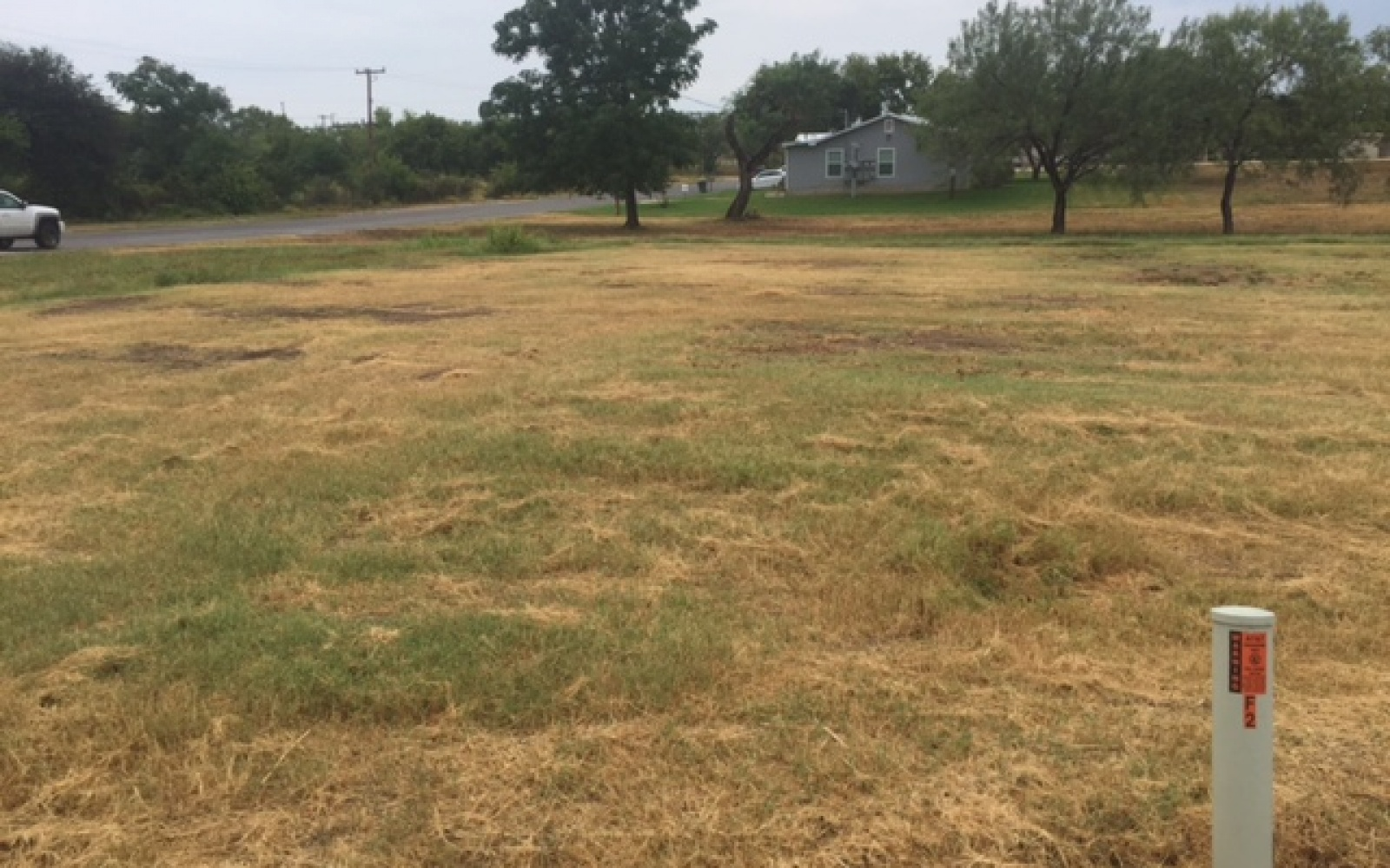 Country Club Lane,Uvalde,78801,Land,Country Club Lane,1021