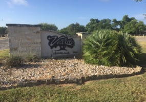 Country Club Lane,Uvalde,78801,Land,Country Club Lane,1026