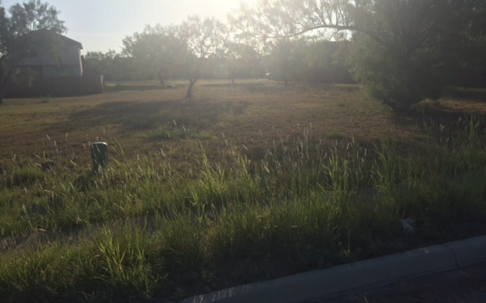Rio Seco,Uvalde,78801,Land,Rio Seco,1040